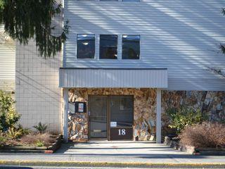 Photo 10: 106 18 King George St in LAKE COWICHAN: Du Lake Cowichan Condo for sale (Duncan)  : MLS®# 833753