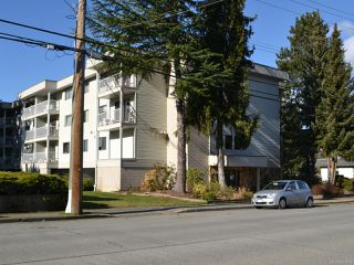Photo 2: 106 18 King George St in LAKE COWICHAN: Du Lake Cowichan Condo for sale (Duncan)  : MLS®# 833753