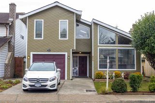 Main Photo: 9644 ASHWOOD Drive in Richmond: Garden City House for sale : MLS®# R2443013