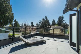 Photo 15: 5483 15B Avenue in Delta: Cliff Drive House for sale (Tsawwassen)  : MLS®# R2446082