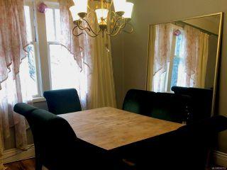 Photo 3: 4808 Strathern St in PORT ALBERNI: PA Port Alberni House for sale (Port Alberni)  : MLS®# 836712