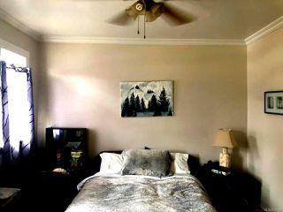 Photo 4: 4808 Strathern St in PORT ALBERNI: PA Port Alberni House for sale (Port Alberni)  : MLS®# 836712