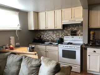 Photo 6: 4808 Strathern St in PORT ALBERNI: PA Port Alberni House for sale (Port Alberni)  : MLS®# 836712