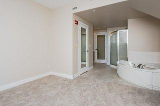 Photo 12: 606 10028 119 Street in Edmonton: Zone 12 Condo for sale : MLS®# E4193876