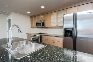 Photo 6: 606 10028 119 Street in Edmonton: Zone 12 Condo for sale : MLS®# E4193876