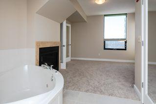 Photo 19: 606 10028 119 Street in Edmonton: Zone 12 Condo for sale : MLS®# E4193876