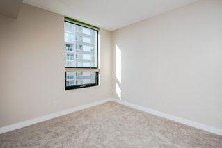 Photo 15: 606 10028 119 Street in Edmonton: Zone 12 Condo for sale : MLS®# E4193876