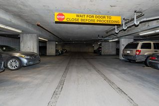 Photo 29: 606 10028 119 Street in Edmonton: Zone 12 Condo for sale : MLS®# E4193876