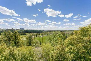 Photo 38: 606 10028 119 Street in Edmonton: Zone 12 Condo for sale : MLS®# E4193876