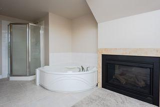 Photo 16: 606 10028 119 Street in Edmonton: Zone 12 Condo for sale : MLS®# E4193876
