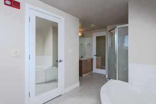 Photo 17: 606 10028 119 Street in Edmonton: Zone 12 Condo for sale : MLS®# E4193876