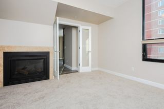 Photo 14: 606 10028 119 Street in Edmonton: Zone 12 Condo for sale : MLS®# E4193876