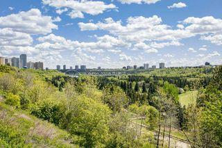 Photo 40: 606 10028 119 Street in Edmonton: Zone 12 Condo for sale : MLS®# E4193876