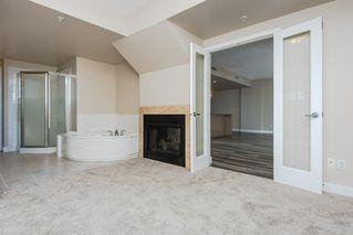 Photo 13: 606 10028 119 Street in Edmonton: Zone 12 Condo for sale : MLS®# E4193876