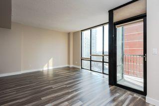 Photo 8: 606 10028 119 Street in Edmonton: Zone 12 Condo for sale : MLS®# E4193876