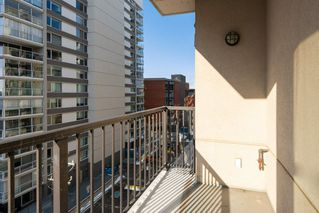 Photo 22: 606 10028 119 Street in Edmonton: Zone 12 Condo for sale : MLS®# E4193876