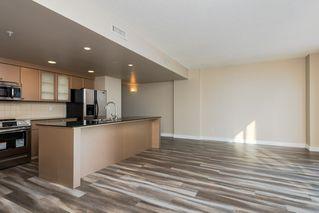Photo 9: 606 10028 119 Street in Edmonton: Zone 12 Condo for sale : MLS®# E4193876