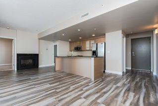 Photo 2: 606 10028 119 Street in Edmonton: Zone 12 Condo for sale : MLS®# E4193876