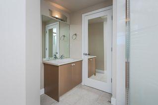 Photo 18: 606 10028 119 Street in Edmonton: Zone 12 Condo for sale : MLS®# E4193876