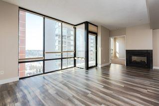 Photo 7: 606 10028 119 Street in Edmonton: Zone 12 Condo for sale : MLS®# E4193876
