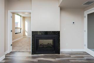Photo 11: 606 10028 119 Street in Edmonton: Zone 12 Condo for sale : MLS®# E4193876