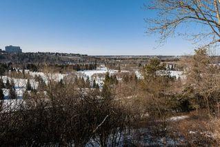 Photo 30: 606 10028 119 Street in Edmonton: Zone 12 Condo for sale : MLS®# E4193876
