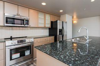 Photo 4: 606 10028 119 Street in Edmonton: Zone 12 Condo for sale : MLS®# E4193876