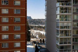 Photo 27: 606 10028 119 Street in Edmonton: Zone 12 Condo for sale : MLS®# E4193876