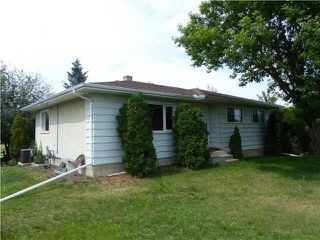 Photo 3: 23007 TWP RD 514: Rural Strathcona County House for sale : MLS®# E4193981