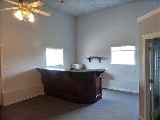 Photo 12: 23007 TWP RD 514: Rural Strathcona County House for sale : MLS®# E4193981