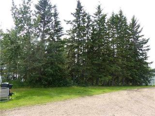 Photo 6: 23007 TWP RD 514: Rural Strathcona County House for sale : MLS®# E4193981