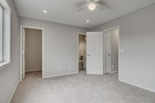 Photo 16: 102 HIDDEN RANCH Road NW in Calgary: Hidden Valley Detached for sale : MLS®# C4294129