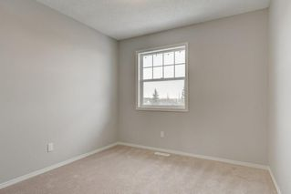 Photo 18: 102 HIDDEN RANCH Road NW in Calgary: Hidden Valley Detached for sale : MLS®# C4294129