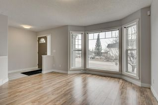 Photo 7: 102 HIDDEN RANCH Road NW in Calgary: Hidden Valley Detached for sale : MLS®# C4294129