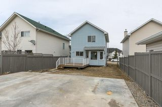 Photo 29: 102 HIDDEN RANCH Road NW in Calgary: Hidden Valley Detached for sale : MLS®# C4294129