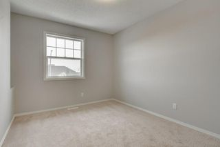 Photo 19: 102 HIDDEN RANCH Road NW in Calgary: Hidden Valley Detached for sale : MLS®# C4294129