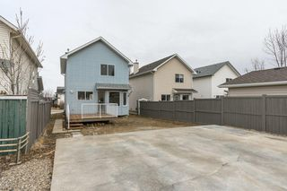 Photo 28: 102 HIDDEN RANCH Road NW in Calgary: Hidden Valley Detached for sale : MLS®# C4294129