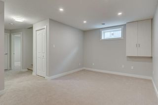 Photo 22: 102 HIDDEN RANCH Road NW in Calgary: Hidden Valley Detached for sale : MLS®# C4294129