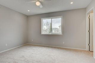 Photo 3: 102 HIDDEN RANCH Road NW in Calgary: Hidden Valley Detached for sale : MLS®# C4294129