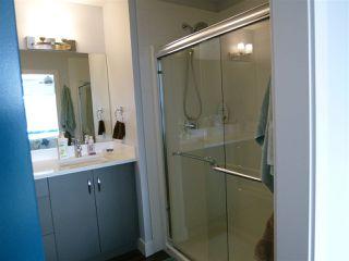 Photo 17: 425 GENESIS Court: Stony Plain House Half Duplex for sale : MLS®# E4196079