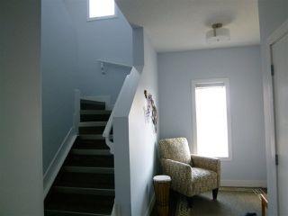 Photo 13: 425 GENESIS Court: Stony Plain House Half Duplex for sale : MLS®# E4196079