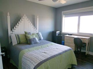 Photo 19: 425 GENESIS Court: Stony Plain House Half Duplex for sale : MLS®# E4196079