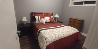 Photo 24: 425 GENESIS Court: Stony Plain House Half Duplex for sale : MLS®# E4196079