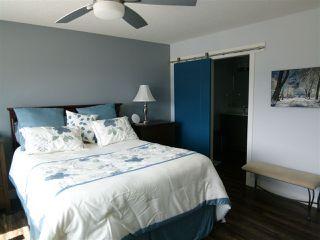 Photo 16: 425 GENESIS Court: Stony Plain House Half Duplex for sale : MLS®# E4196079