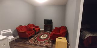 Photo 21: 425 GENESIS Court: Stony Plain House Half Duplex for sale : MLS®# E4196079