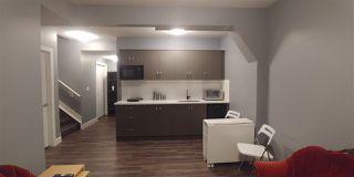 Photo 25: 425 GENESIS Court: Stony Plain House Half Duplex for sale : MLS®# E4196079