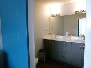 Photo 18: 425 GENESIS Court: Stony Plain House Half Duplex for sale : MLS®# E4196079