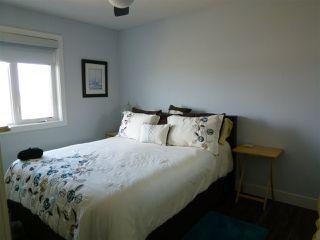 Photo 20: 425 GENESIS Court: Stony Plain House Half Duplex for sale : MLS®# E4196079