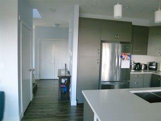 Photo 12: 425 GENESIS Court: Stony Plain House Half Duplex for sale : MLS®# E4196079