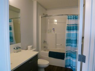Photo 23: 425 GENESIS Court: Stony Plain House Half Duplex for sale : MLS®# E4196079